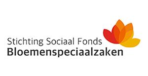 147200000940-VBW-Logo-Stichting-Social-Fonds-Bloemenspeciaalzaken.jpg